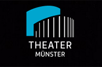 Logo Theater Münster