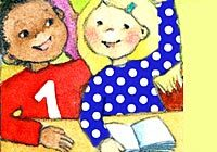 kinder_illustration_schule