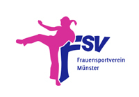 Logo des Frauensportvereins