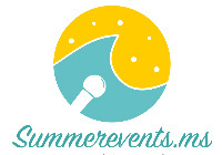 Logo summerevents.ms