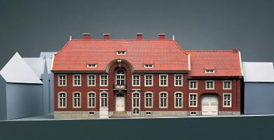 Architekt Münster stadt münster stadtmuseum